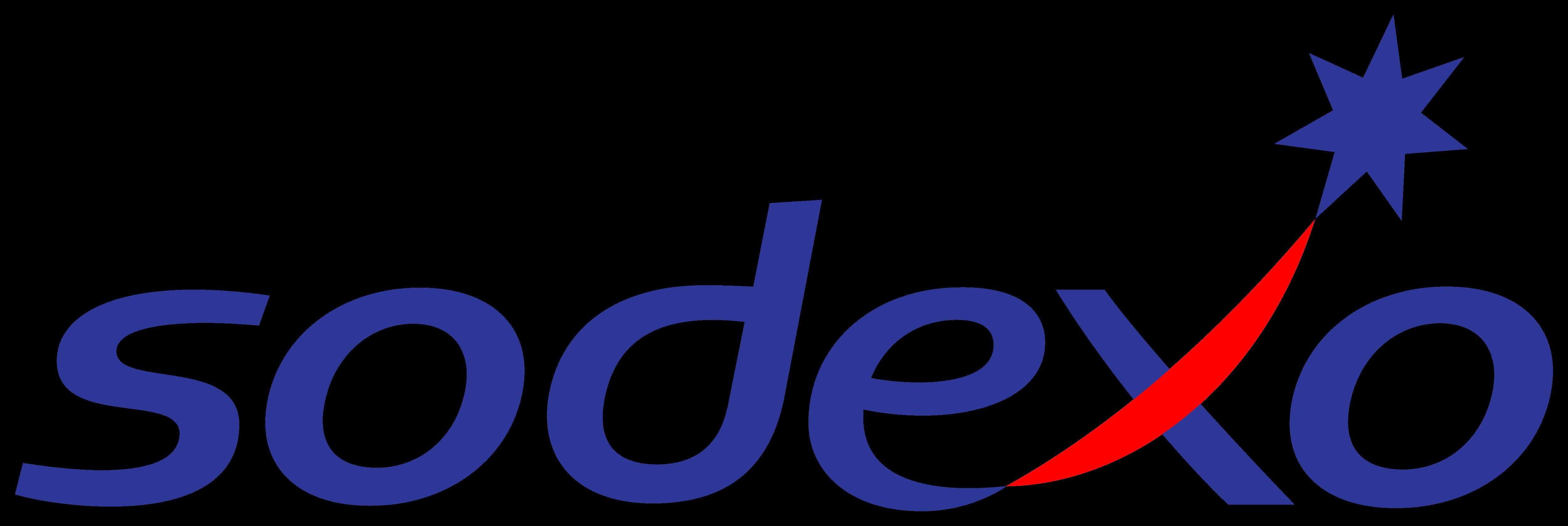 Sodexo_logo_logotype