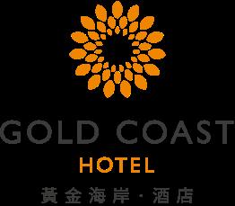 goldcoasthotel