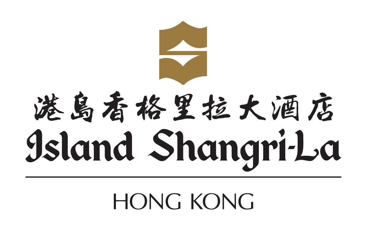 islandshangrila_hd