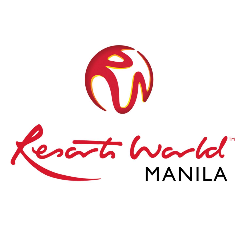 resortworldmanila_hd