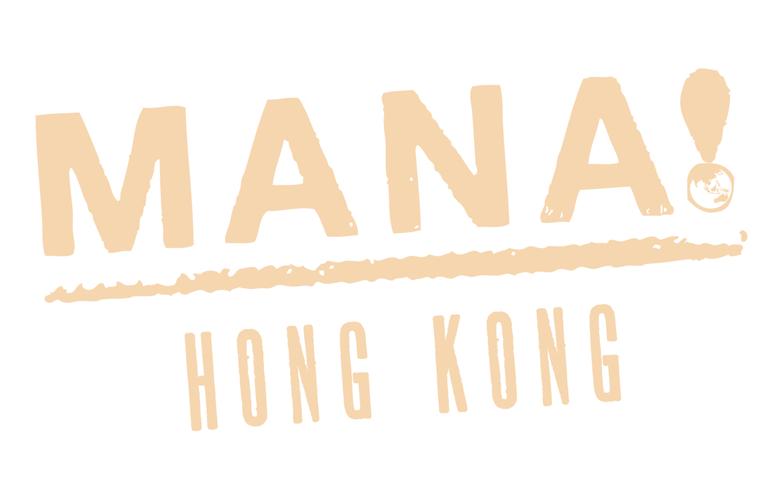 MANA!+Hong+Kong+(Craft-Transparent)-01